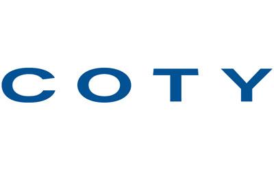 coty logo1