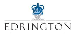 edrington_logo_300