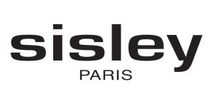 sisley logo